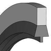 design sketch USS