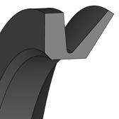 design sketch VL