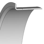 design sketch WSH